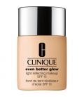 clinique-even-better-glow-wn12