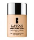 clinique-even-better-glow-wn12_2