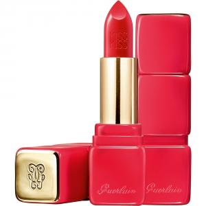 KISS KISS Le rouge crème galbant