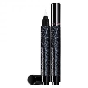 BLACK OPIUM Click & Go Eau de parfum Stylo Retouche