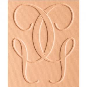 Lingerie De Peau Compact Mat Alive Recharge fond de teint compact