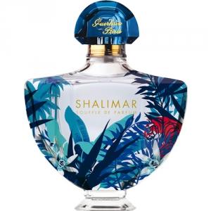 SHALIMAR SOUFFLE DE PARFUM Eau de Parfum Vaporisateur