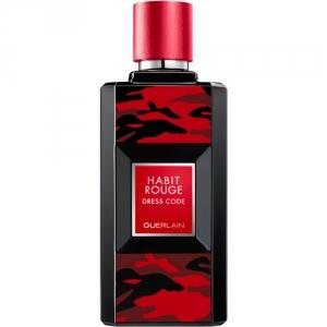 HABIT ROUGE DRESS CODE  Eau de Parfum Vaporisateur