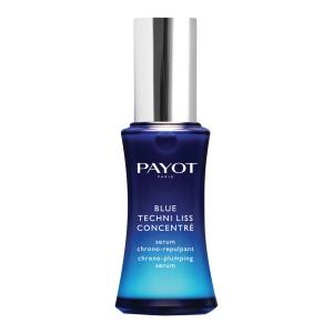 BLUE TECHNI LISS CONCENTRÉ Flacon Pompe