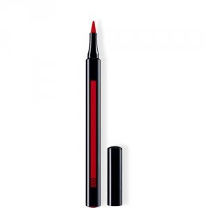 ROUGE DIOR INK LIP LINER Feutre Contour des Lèvres - Ultra-Pigmenté et Haute Tenue