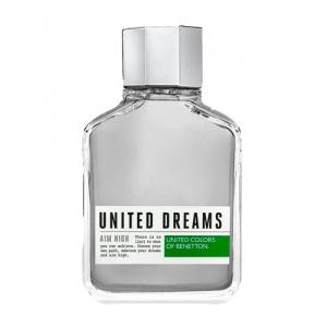 benetton-men-united-dreams-aim-high-eau-de-toilette-200-ml-1493248864-66561271-3a043edb438a979a887bea21a6c670e5