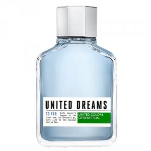 United_Dreams_Go_Far_EDT_Perfume_for_Men_100ml_2_1024x1024