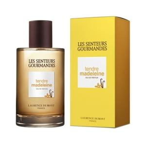 TENDRE MADELEINE Eau de Parfum Vaporisateur