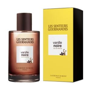 VANILLE NOIRE Eau de Parfum Vaporisateur