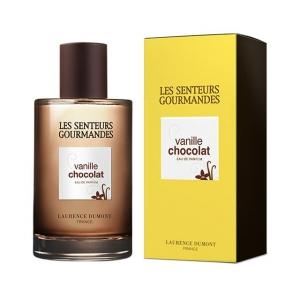 VANILLE / CHOCOLAT Eau de Parfum Vaporisateur