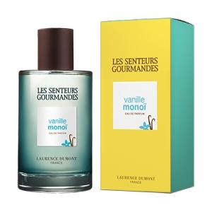 VANILLE / MONOÏ Eau de Parfum Vaporisateur
