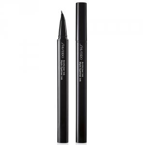 STYLO EYELINER INK Eyeliner Ultra Précision