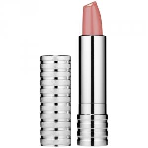 DRAMATICALLY DIFFERENT LIPSTICK Rouge à Lèvres Contour Parfait