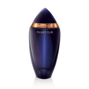 PRIVATE CLUB Eau de Parfum Vaporisateur