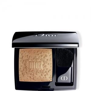 ROUGE BLUSH MIDNIGHT WISH Couleur couture - Blush poudre lumière d'or