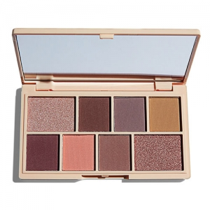 PALETTE ROSE GOLD MINI Palette yeux