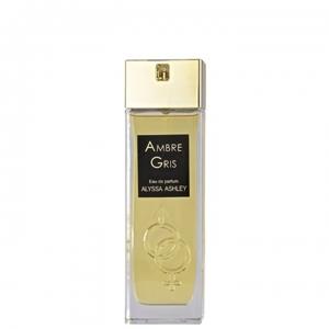 ambre-gris-eau-de-parfum