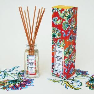 BELLA NOTTE Bouquet Parfumé