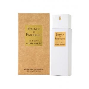 essence-de-patchouli-eau-de-parfum-100ml-white