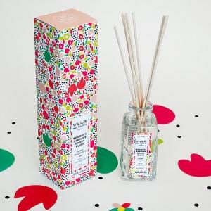 CANDY BLUSH Bouquet Parfumé