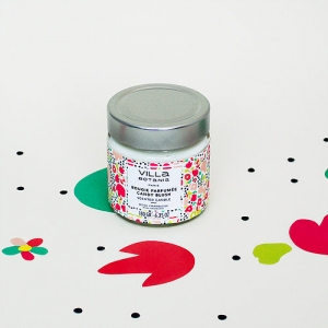 CANDY BLUSH Bougie Parfumée