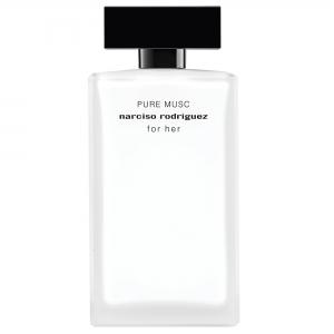 PURE MUSC Eau de Parfum Vaporisateur