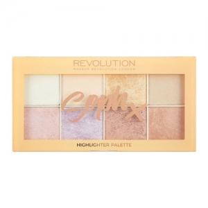 makeup-revolution-soph-x-palette-denlumineurs___5