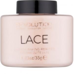 makeup-revolution-lace-poudre-minerale___7