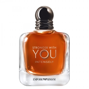 STRONGER WITH YOU INTENSELY Eau de Parfum Vaporisateur