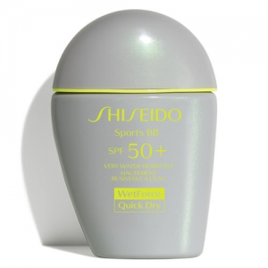 SUNCARE Sports BB SPF 50