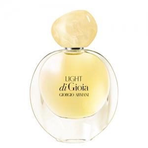 LIGHT DI GIOIA Eau de Parfum