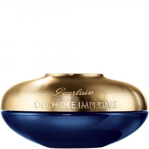 ORCHIDEE IMPERIALE La Crème Légère
