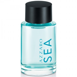 SPLASHES SEA Eau de Toilette Vaporisateur