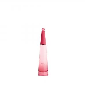 L'EAU D'ISSEY ROSE & ROSE Eau de Parfum Vaporisateur