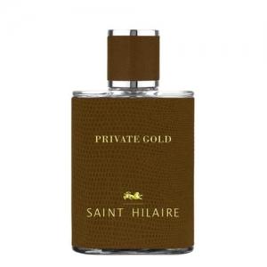PRIVATE GOLD Eau de Parfum