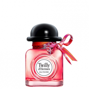TWILLY D'HERMÈS EAU POIVRÉE Eau de Parfum Vaporisateur