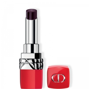 ROUGE DIOR ULTRA ROUGE Rouge ultra pigmenté - Ultra tenue 12h - Hydratant