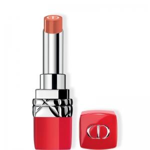 ROUGE DIOR ULTRA CARE Rouge à lèvres soin à l'huile florale - Ultra tenue & éclat