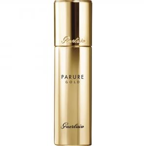 PARURE GOLD Fond de Teint Lumière d'or IP 30