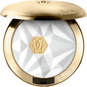PARURE GOLD Poudre Lumière d'Or - Teinte Universelle
