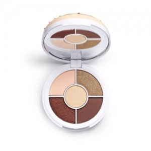 DONUTS CHOCOLATE DIPPED Palette Yeux