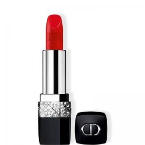 ROUGE DIOR HAPPY 2020 Rouge à Lèvres Bijou - Couleur Couture