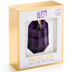ALIEN Alien Seducing Offer