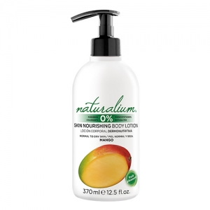 body-lotion_mango