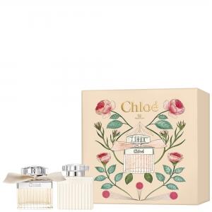 CHLOÉ Coffret Eau de Parfum
