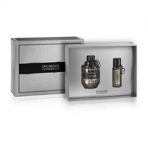 Viktor_Rolf-Fragrance-Spicebomb-008-3614272985018-boxandproduct
