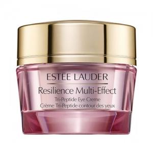estee-lauder-resilience-multi-effect-tri-peptide-contour-des-yeux-15ml
