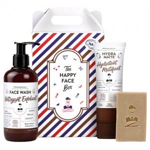 MRB-BOX-HAPPY-FACE