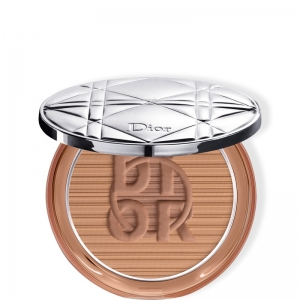 DIORSKIN MINERAL NUDE BRONZE ÉDITION LIMITÉE COLLECTION COLOR GAMES