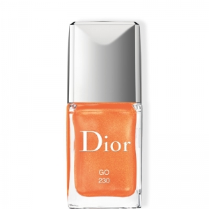 DIOR VERNIS COLOR GAMES ÉDITION LIMITÉE COLLECTION COLOR GAMES